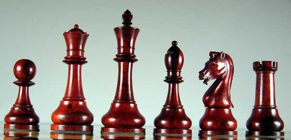 Šahovske informacije iz Novog Sada i Vojvodine